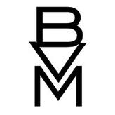 Studio BVM