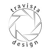 Travista Design