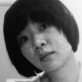 Janice Chong