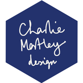 Charlie Mortley
