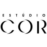 Estúdio Cor