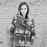 Brittany Zeller-Holland