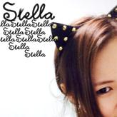stella suh