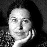 Darja Miklauzic