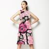 Rose Love (Dress)