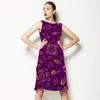 Exotic Ornament (Dress)