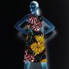 Seed Print (Dress)