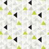 Hatch Triangle (Original)