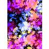 Tie Dye Floral (Original)