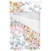 617 Expressive Floral Print (Bed)