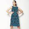 Blue Repeat - ESTP_DIANA_0036 (Dress)