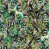 Camouflage - ESTP_DIANA_0034 (Original)