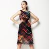 Xadrez - ESTP_DIANA_0032 (Dress)