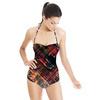 Xadrez - ESTP_DIANA_0032 (Swimsuit)