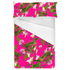 Pink Tropical - ESTP_DIANA_0029 (Bed)