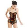 Skin Wild (Swimsuit)