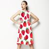 Strawberry Fields (Dress)