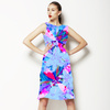 Cool Flower (Dress)