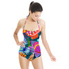 Reef Fish Carnival (Swimsuit)