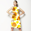 Yellow (Dress)