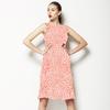 Ella 02 - Microfloral (Dress)