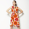 Flower Power (Dress)