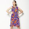 Rainbow Lines (Dress)