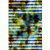 Batik With Stripe (Original)