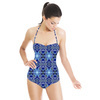Marielle (Swimsuit)
