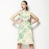 Tropic (Dress)