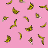 Little Bananas (Original)
