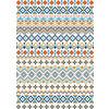 Tribal Pattern in Vector Format (Original)