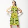 Folk Style (Dress)