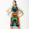 Tropical Feelings (Dress)