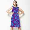 Tulip Star (Dress)