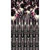 Ethnic Floral-016055 (Original)