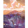 Dream Mountains (Original)