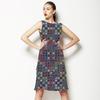 Cross Stitch (Dress)