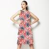 Coral Fish (Dress)