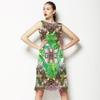 7351-Asp-Pattern (Dress)