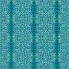 Snakeskin Pattern (Original)