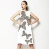 Butterfly (Dress)