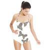 Butterfly (Swimsuit)