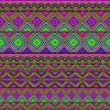 Ethnic Stripe (Original)