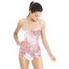 Boho Print (Swimsuit)
