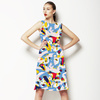 Acid Abstract3 (Dress)