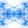 Azulejos and Petals (Original)