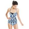 Skin2 (Swimsuit)