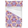 Twinkle Floral (Bed)