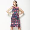 Batik Active (Dress)